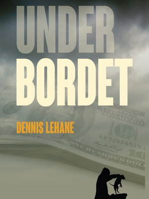 cover image of Under bordet
